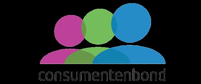 Consumentenbond werkt met Dimenzi SMART Dashboard