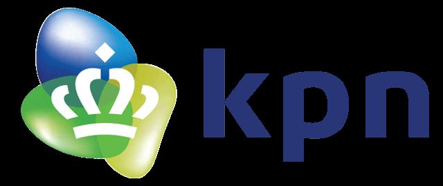KPN werkt met Dimenzi SMART Dashboard