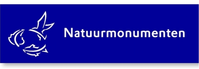afbeelding-natuurmonumenten-logo
